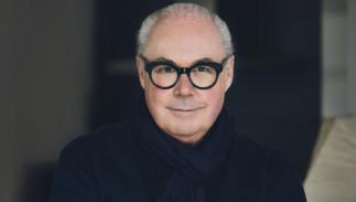 L'histoire de la mode au Québec depuis 1950