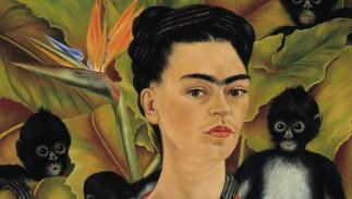Frida Kahlo, Diego Rivera et le modernisme mexicain - COMPLET