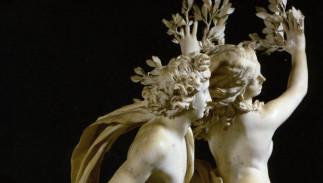 Le Bernin et Rome - ANNULÉ