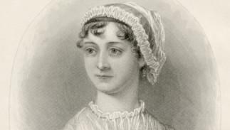 Jane Austen (1775-1817) : le charme discret de l'Angleterre géorgienne - ANNULÉ