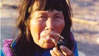 Réalités autochtones de l'Amazonie - ANNULÉ