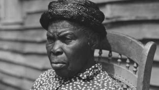 L'esclavage dans les Amériques : de l'histoire à la mémoire - ANNULÉ