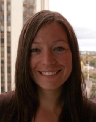 Conférence de chimie avec la Professeure Jaclyn Brusso, University of Ottawa