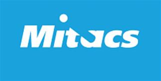 Programmes de financement Mitacs : faciliter la recherche en partenariat