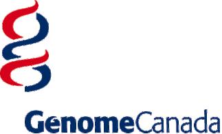 Programme de Partenariats pour les Applications de la Génomique (PPAG) de Génome Canada