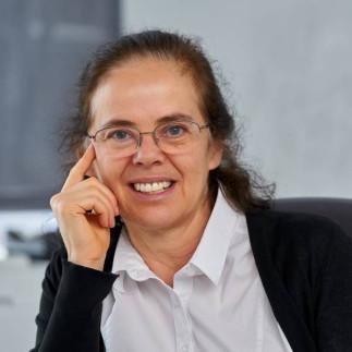 Première conférence de la Chaire Aisenstadt Éva Tardos