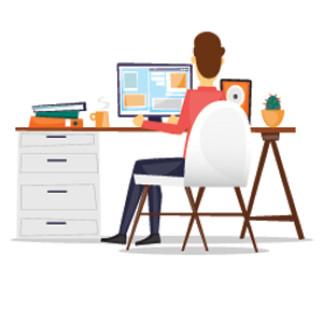 Vente de meubles usagés à l'intention de la communauté universitaire!