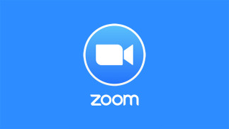Enseigner à l'ère numérique : mener une conférence Web (ZOOM)