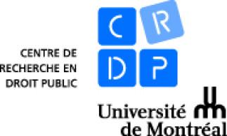 Repenser le principe de contradiction dans une instance civile québécoise