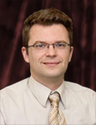 Conférence de chimie avec le Professeur François Lagugné-Labarthet, Western University,  London
