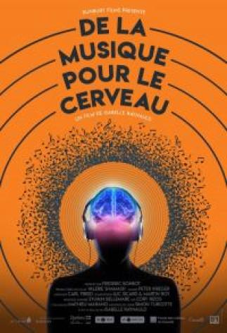 De la musique pour le cerveau (STF)