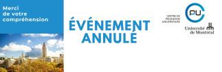 ANNULÉ - StudiUM: Dynamiser vos cours avec H5P