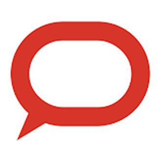 Webinaire - La Conversation - média en ligne des chercheurs pour le grand public