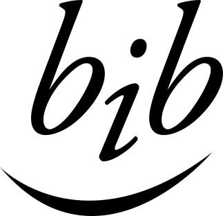 Bloguer sur son sujet de recherche