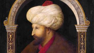 Les Ottomans ou l'époque où le Moyen-Orient donnait des leçons à l'Europe