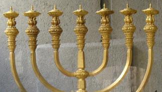 Juif pratiquant : la religion au quotidien