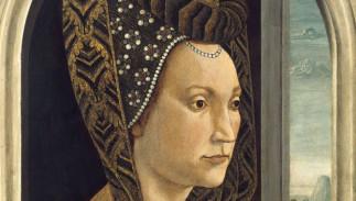 Les Médicis, seigneurs de Florence (1397-1498)