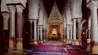 Musulman pratiquant : l'islam au quotidien