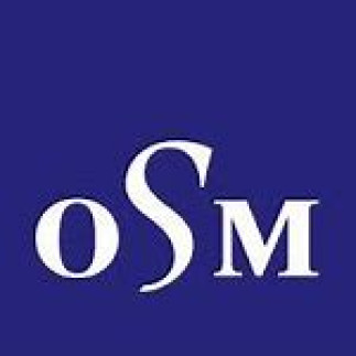 OSM - Concert de Robert Normandeau