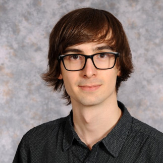 Level statistics of a critical quantum spin chain - Gabriel Longpré (UdeM)