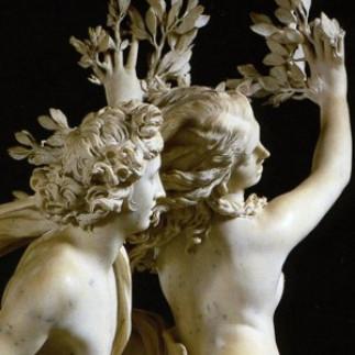 Le Bernin et Rome