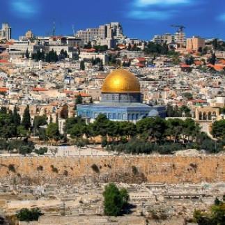 Israël biblique et son histoire : qu'en sait-on vraiment? Des origines à la chute de Jérusalem (70 apr. J.-C.)