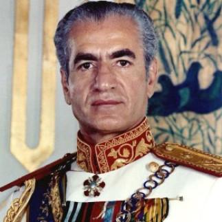 L'Iran des origines à aujourd'hui
