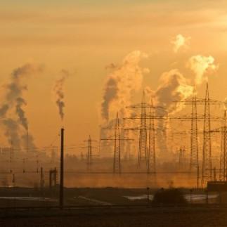 Penser la lutte contre les changements climatiques en temps de crise sanitaire mondiale