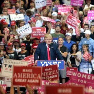 Les élections américaines 2020 : enjeux cruciaux pour l'avenir