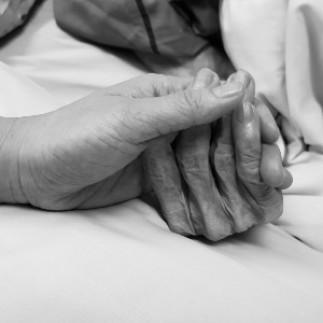 Les soins palliatifs, parlons-en!