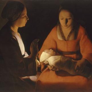 Au-delà du «Minuit, chrétiens» : les classiques de Noël de la musique «classique»