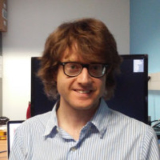 The quest for quantum spin liquid in pyrochlore lattices - Avner Fitterman (UdeM)