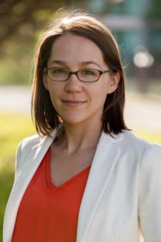 Quantum Magnetism  - Kate Ross (Colorado)