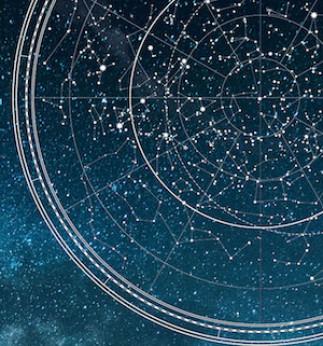 astroMIL – Unis sous le même ciel