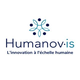 La valorisation de la recherche pour l'innovation sociale avec Humanov·is