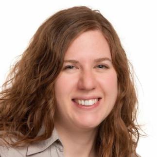 Atomic quantum memory and manipulation in the Autler-Townes Regime - Lindsay LeBlanc (Alberta)