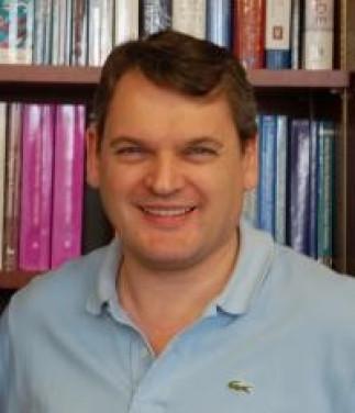 Conférence de chimie avec le Professeur Evans P. Andrew - Queen's