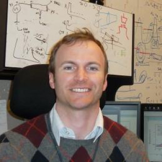 Using Synthesis as a Characterization Strategy in Strongly Correlated Materials - Zac Ward (Oak Ridge National Laboratory)