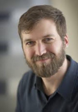Reconstructing quantum states with generative models - Roger Melko (Waterloo)