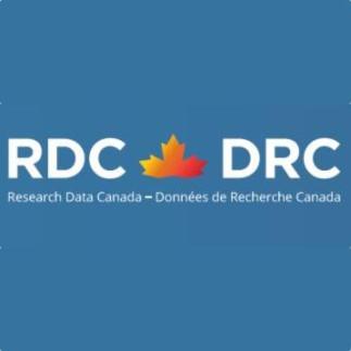 Données de recherche : normes et protocoles