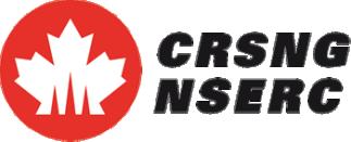 Webinaire sur les subventions Alliance du CRSNG - F3
