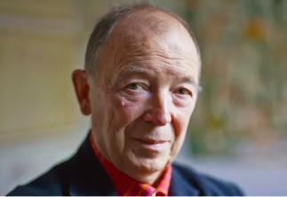 Professeur Jean-Pierre Changeux — 'Pour une connectomique neuronale de la conscience: des gènes à la culture'