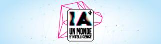 Participez au Forum - de l'IA à l'entreprise