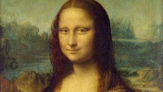 Deux heures, une oeuvre : La Joconde de Léonard de Vinci