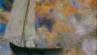 L'art du XIX ème siècle (partie 2) – L'époque des ruptures