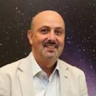 Les exoplanètes: De la découverte de 51 Pegasi b au prix Nobel de la physique 2019 - Francesco Pepe (U Genève)