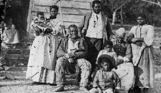 L'esclavage dans les Amériques : de l'histoire à la mémoire