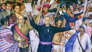 L'Amérique latine après les guerres d'indépendance : une quête de liberté?