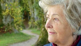 Alzheimer et comportements difficiles : mieux s'outiller comme proche aidant pour y faire face - ANNULÉ