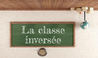 Classe inversée à distance : est-ce vraiment possible?